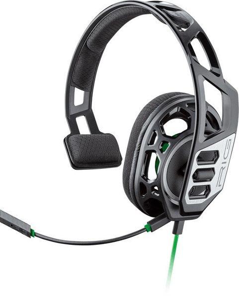 Słuchawki Plantronics RIG 100HX XBOX E&A zdjęcie 1