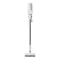 Odkurzacz pionowy Xiaomi Mi Handheld Vacuum Cleaner Biały