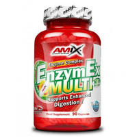 AMIX EnzymEx Multi 90k