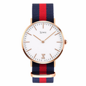 POWeu  zegarek męski ZEMGE ZC0702 M FVAT KOMUNIA PREZENT
