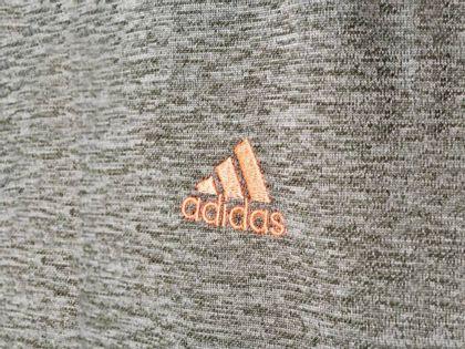 Dres Adidas Yk Ak Tr Suit AO3002 61