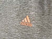 Dres Adidas Yk Ak Tr Suit AO3002 79