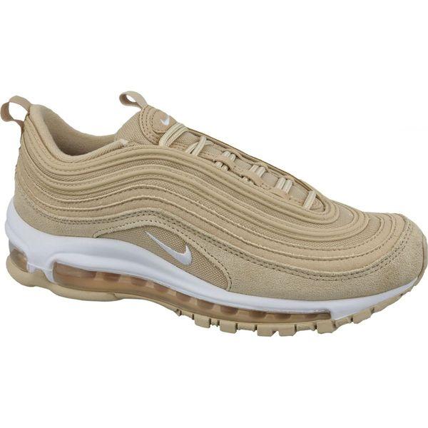 Nike Air Max 97 Ultra 17 (GS), Sneaker Junior, Eu 36, 5