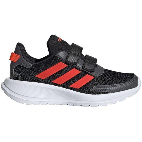 Buty adidas Tensaur Run C Jr EG4143 r.32 na Arena.pl