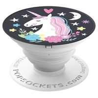 Popsockets Unicorn Dreams 800025 uchwyt i podstawka do telefonu