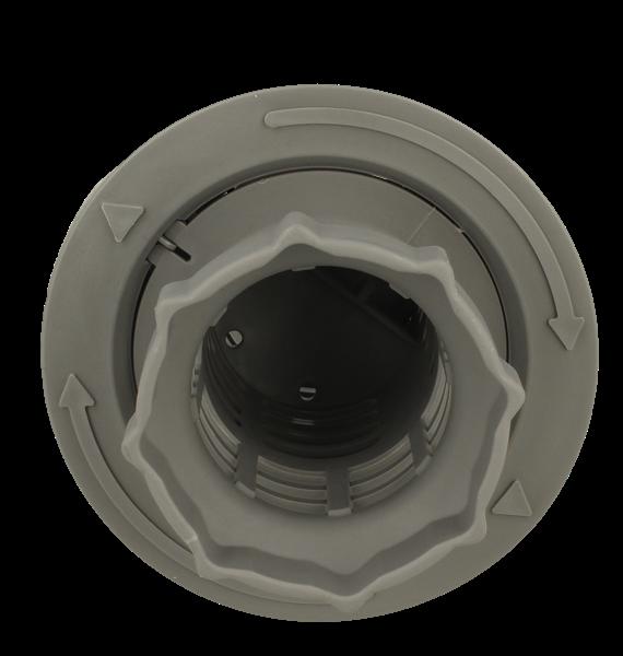 Mikrifiltr sitko filtr do zmywarki Bosch Siemens 00615079 zdjęcie 2