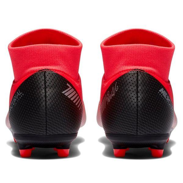 Buty piłkarskie Nike Mercurial Superfly 6 Academy CR7 MG AJ3541 600 42