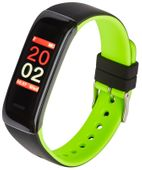 Smartwatch Garett Fit 11 zielony