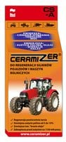 Ceramizer CS-A  - do regeneracji maszyn rolniczych