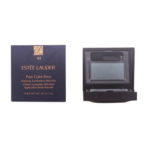 Cień do Oczu Pure Color Envy Estee Lauder 280 - insolent ivory 1,8 g na Arena.pl