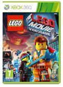 LEGO Movie Przygoda Xbox 360 PL NOWA!