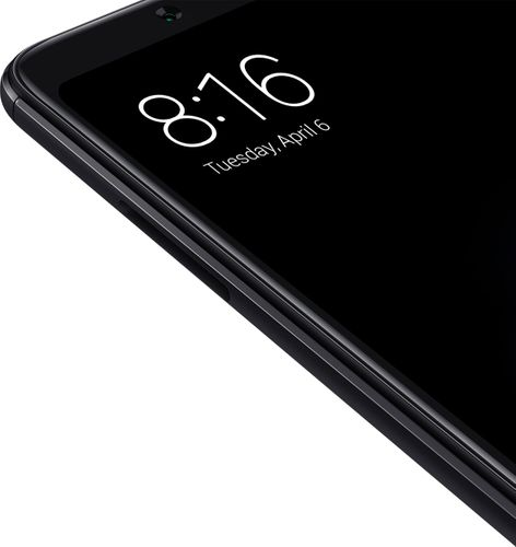 Xiaomi Redmi Note 5 3/32GB Czarny EU LTE na Arena.pl