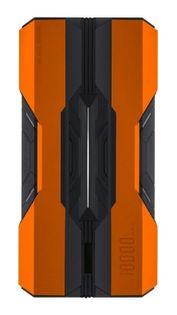 Powerbank 10000mAh Black Shark Orange BPB01 Power Bank