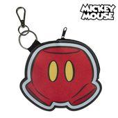 Portmonetka brelok Mickey Mouse 70401