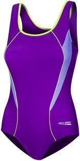 Kostium pływacki KATE 36 (S)