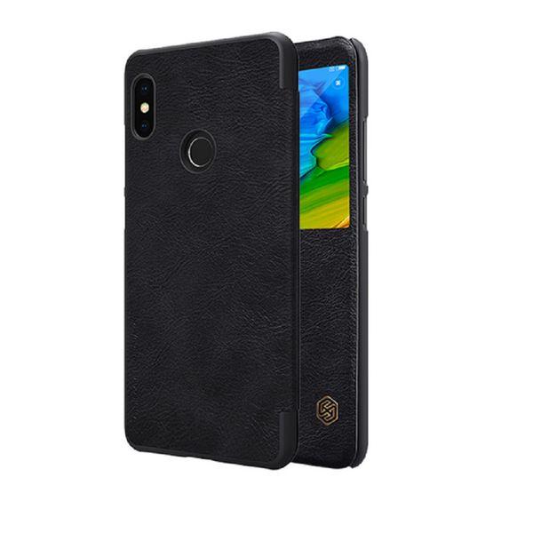 Etui Portfel Nillkin Xiaomi XIAOMI REDMI NOTE 5 zdjęcie 1