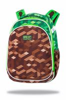 COOLPACK TORNISTER SZKOLNY 25L CITY JUNGLE