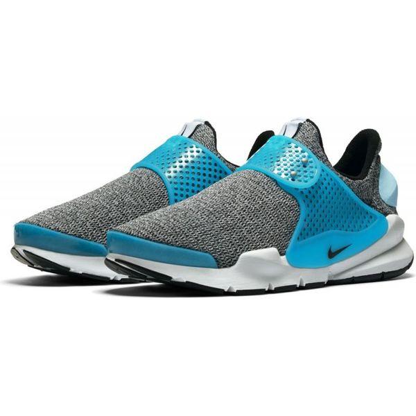 big sale 3e5c1 34ddf Buty Nike Women`s Nike Sock Dart Se r.39 zdjęcie 2
