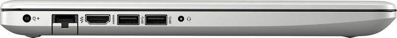 HP 15 Intel Core i5-8250U 4GB DDR4 1TB HDD Win10 zdjęcie 4