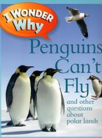 I Wonder Why - Penguins Can't Fly