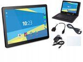 Tablet KLAWIATURA OVERMAX QualCore 1023 8GB 3G GPS