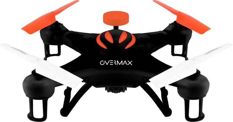 Dron Overmax X-Bee Drone 2.5 zdjęcie 3