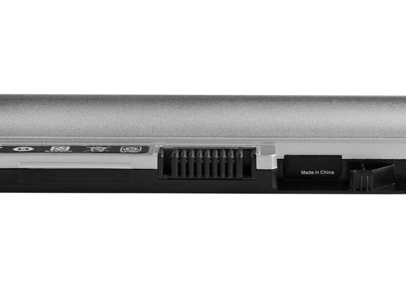 Green Cell Bateria do HP 210 G1 215 G1 / 11,1V 2200mAh HP120 zdjęcie 5