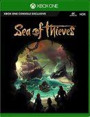 Microsoft Sea of Thieves Xbox One GM6-00020