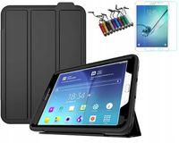 ETUI PANCERNE Samsung Galaxy Tab S2 8 T710 T715 +S