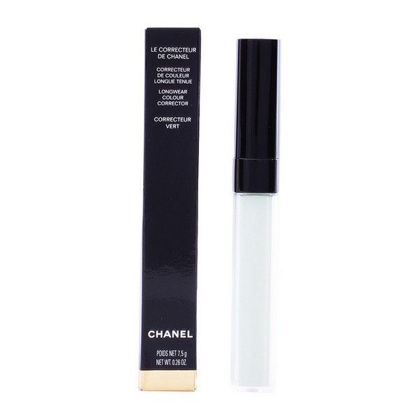 Korektor Twarzy Chanel 10 - beige 7,5 g zdjęcie 3