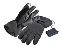 Rękawice podgrzewane rozmiar M / 7,5 Infactory