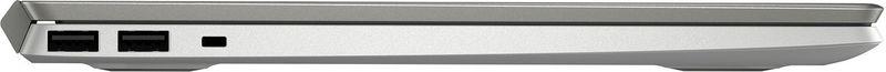 HP Pavilion 13 FHD i5-8265U 8GB 256GB SSD NVMe W10 zdjęcie 4
