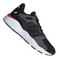 Buty adidas Crazychaos M EF1053 r.45 1/3