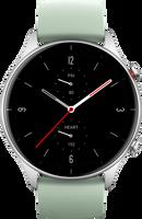 Smartwatch AMAZFIT GTR 2e Matcha Green (Zielony)