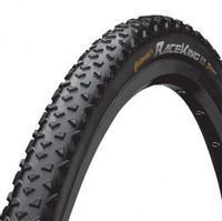 "CONTINENTAL OPONA 28"" RACE KING CX 35-622 ZWIJANA CZARNA 0150280"