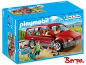 Playmobil 9421