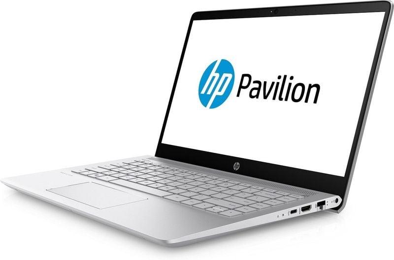 HP Pavilion 14 FHD IPS i5-7200U 8/256GB SSD Win10 - OUTLET zdjęcie 7