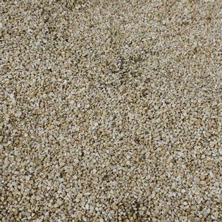 Kamień Jura Gelb Żwir 2-3mm 20 KG