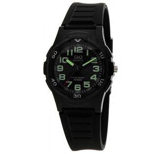 Zegarek dla dzieci Q&Q VQ14-002