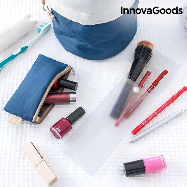 Kosmetyczka Podróżna InnovaGoods zdjęcie 2