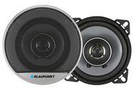 Głośniki samochodowe dwudrożne  Blaupunkt BGx 402 MKII 210W