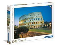Clementoni Puzzle Koloseum 1000 elementów 39457