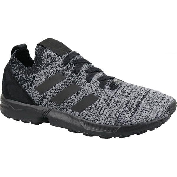 Buty Adidas Zx Flux Adv Tech S80572 43 13