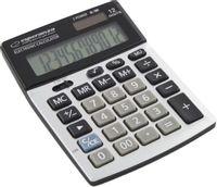 Esperanza Kalkulator Biurkowy Newton