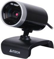 Kamera Internetowa A4Tech Pk-910H A4Tkam43748