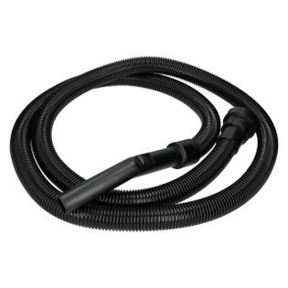 Wąż do odkurzacza Mac Allister MAC1400-30L rura