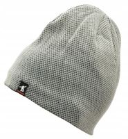 Męska czapka zimowa l/xl akryl - na zimę - polar