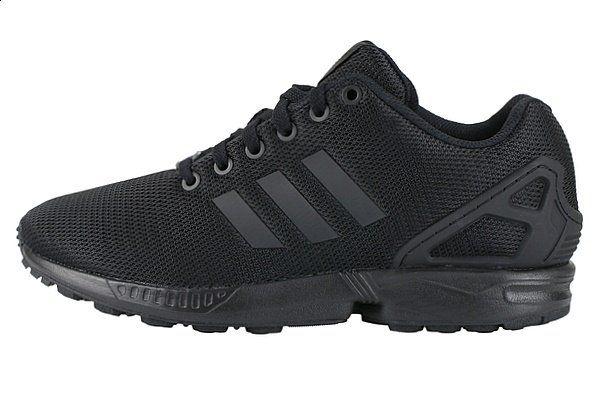 adidas ZX FLUX S32279 męskie buty r. 44 czarne NEW