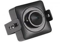 Kamera HIKVISION DS-2CS54A7P-PH(2.8mm)