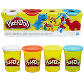 Ciastolina Hasbro Play-Doh B6508